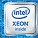 12-Core Intel® Xeon™ E5-2650V4- 2.2GHz/30MB LGA2011-3