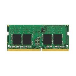 16 GB DDR4-3200 SODIMM