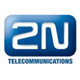 2N Access Commander - licence pro 25 uživatelů
