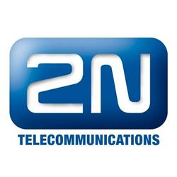 2N BRI Lite 2xGSM (1xNT) 100-240V EU plug, Cinterion