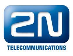 2N Helios IP - Licence NFC