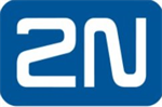 2N Helios - Videokamera / rozšiřující kit