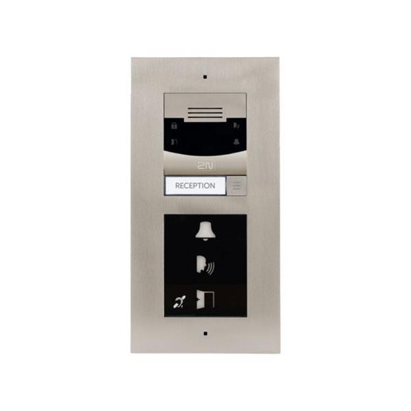 2N® IP Verso - modul indukční smyčky