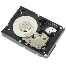 2TB 7.2K RPM SATA 6Gbps 512n 3.5in Hot-plug Hard Drive CK