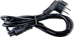 3 pin kabel k adapteru