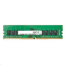 4GB DDR4-2666 DIMM