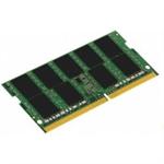 4GB DDR4 2666MHz Module