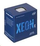 6-Core Intel® Xeon™ E-2236 (3.40 GHz, 12M, LGA1151) tray