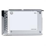 960GB SSD SATA Read Intensive 6Gbps 512e 2.5in Hot Plug S4510 Drive 1 DWPD1752 TBW CK