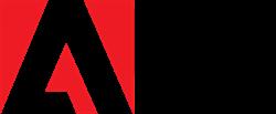 Adobe_Captivate for teams MP ENG Level 1 (1 - 9) NEW 12 mesiacov GOV