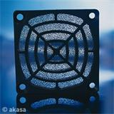 AKASA - filter na 12cm ventilátor