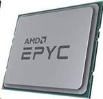 AMD CPU EPYC 7002 Series 32C/64T Model 7502 (2.5/3.35GHz Max Boost,128MB, 180W, SP3) Box