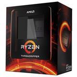 AMD, Ryzen Threadripper PRO 3975WX, Processor BOX, soc sWRX8, 280W, bez chladiča