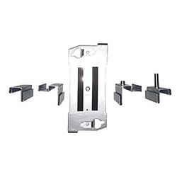 AP-MNT-MP10-D AP mount bracket 10-pack D