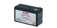 APC Replacement Battery Cartridge #117