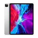 "Appe iPad Pro 12.9"" Wi-Fi 128GB Silver"