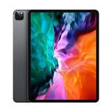 "Appe iPad Pro 12.9"" Wi-Fi + Cellular 256GB Space Grey"