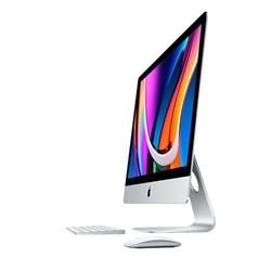"Apple iMac 27"" 5K i5 3.3GHz 6-core 8GB 512GB Radeon Pro 5300 4GB SK (2020)"