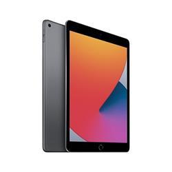 Apple iPad 128GB Wi-Fi Space Gray (2020)