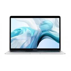 "Apple MacBook Air 13"" Retina i3 1.1GHz Dual-Core, 8GB 256GB Silver SK"