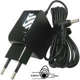 ASUS AC NAPÁJACÍ ADAPTÉR 33W 19V 2pin 4,0x1,35mm s EU plug