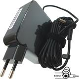 ASUS adaptér 65W , 19V, 2pin , pre Asus NB