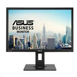 "ASUS BE24AQLBH 24"" IPS 1920x1200 Full HD 100mil:1 5ms 300cd 2xUSB DVI HDMI DP D-Sub repro čierny"
