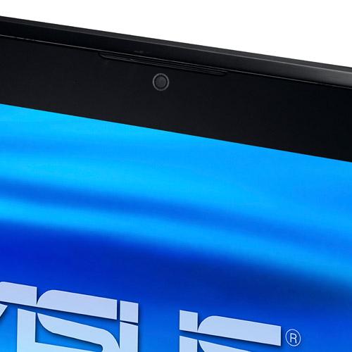 "ASUS N71JA-TY038X Intel i5 430M (2,26G) 17,3"" WXGA HD+ ATI HD5730 4GB 640GB DVD/RW WL BT Cam Win7Prof 64bit numklv"