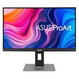 """ASUS ProArt PA278QV 27"""" WQHD IPS 2560x1440 100mil.:1 5ms 350cd USB DVI HDMI DP Repro"""