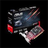 ASUS R7240-2GD5-L 2GB/128-bit GDDR5, DVI, HDMI, LP
