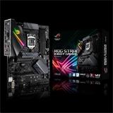 ASUS ROG STRIX B360-F GAMING soc.1151 B360 DDR4 ATX USB3.1 M.2 HDMI DVI DP
