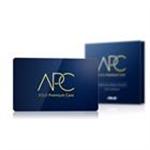 ASUS rozšírenie záruky pre AiO na 4 roky (2+2Y). Registrácia do 6 mesiacov od kúpy AiO.