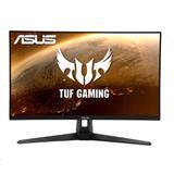 "ASUS TUF Gaming VG27AQ1A 27"" IPS 2560x1440 170Hz 1ms 250cd HDMI DP čierny"