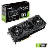 ASUS TUF-RTX3060TI-O8G-GAMING 8GB/256-bit GDDR6 2xHDMI 3xDP