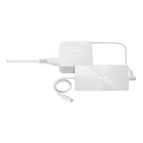 ASUS Universal dock- USB 3.0 , HDMI, SD, LAN, VGA, USB C ( pre NTB s USB-C s podporou Charging/Data Transfer/Video Out)