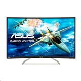 "ASUS VA326HR 32"" FHD 1920x1080 144Hz 100mil:1 4ms 300cd D-Sub HDMI Repro"