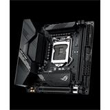ASUSROG STRIX B460-I GAMING soc.1200 B460 DDR4 ITX M.2 HDMI DP