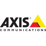 AXIS Camera Station 1 license add-on