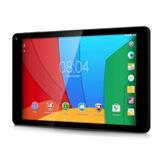 "BAZAR_Prestigio MultiPad 3331 3G 10.1"" IPS 1280x800 QuadCore1.2GHz 1/8GB WIFI BT GPS 6000mAh Android 5.1 CIERNY"