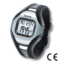 Beurer PM 18 hodinky na meranie tepu