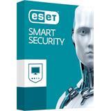 BOX ESET Smart Security V10 pre 1PC / 1 rok - Letná akcia 2017
