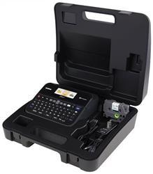 BROTHER popisovac PT-D600VP, USB
