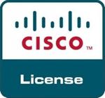 C9300 DNA Essentials, 48-port - 3 Year Term License
