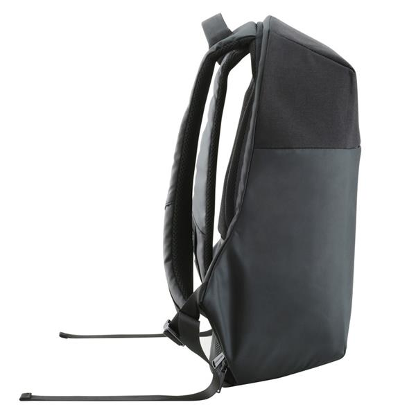 Canyon CNS-CBP5BB9, batoh na notebook do veľkosti 15,6´´ so špec.ochranou proti zlodejom
