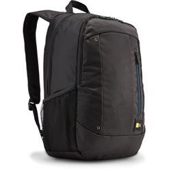 "Case Logic batoh na notebook 15,6"" a na tablet 10"" - čierny"