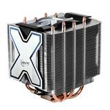 Chladič Arctic Freezer Xtreme Rev.2 (socket 1366, 1150, 1151, 1155, 1156, 775 a FM2+, FM1, AM3+, AM2+, 939, 754