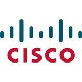 Cisco eDelivery MultiSite Option for SX20 (L-SX-SERIES-PAK)