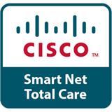 Cisco SNTC-8X5XNBD SG250X-48 48-Port Gigabit Smart Switch w 1Y