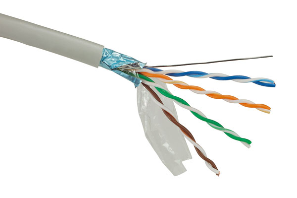 3 5mm Jack Stereo Cable in addition Id 10 Patch Panels furthermore Rj11 Cat5 To Rj45 Wiring Diagram besides Watch further cable. on cat 5e patch cable