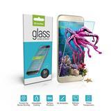 ColorWay Tvrdené sklo 9H pre Apple iPhone 7 Plus, 0.33mm